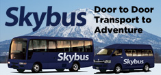 skybus2