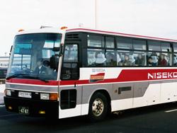 web-bus